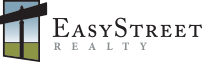EasyStreet Realty Indianapolis